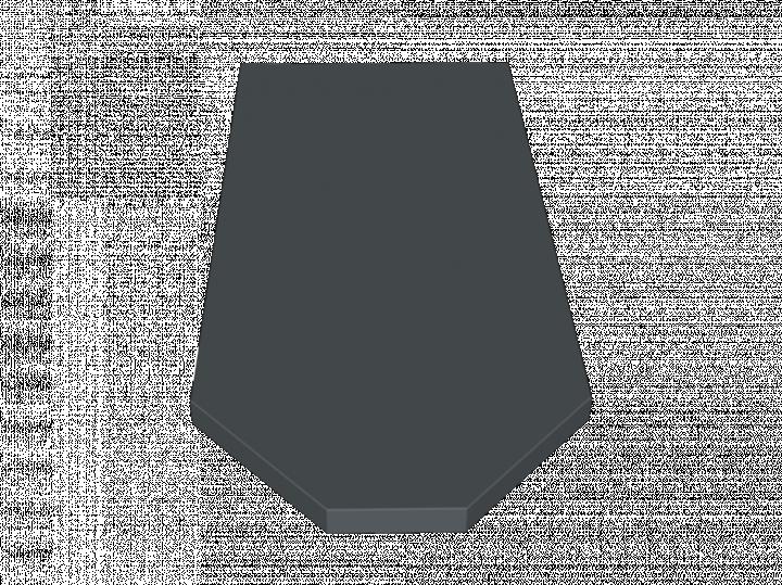 Coussin pour table à bras (table Maquet®)