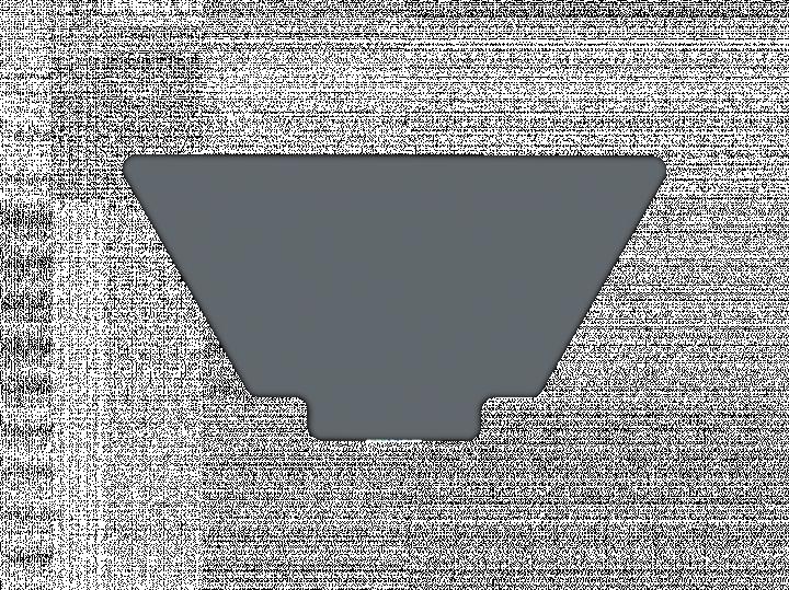Coussin pour module de traction