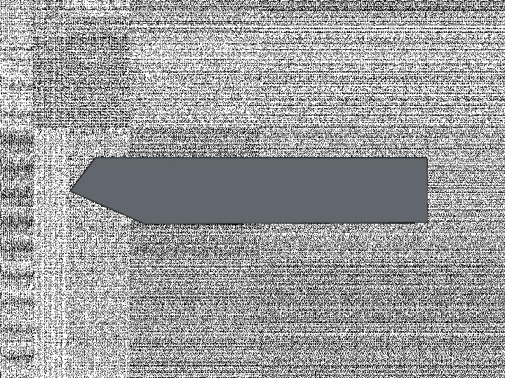 Coussin pour appui-tibia