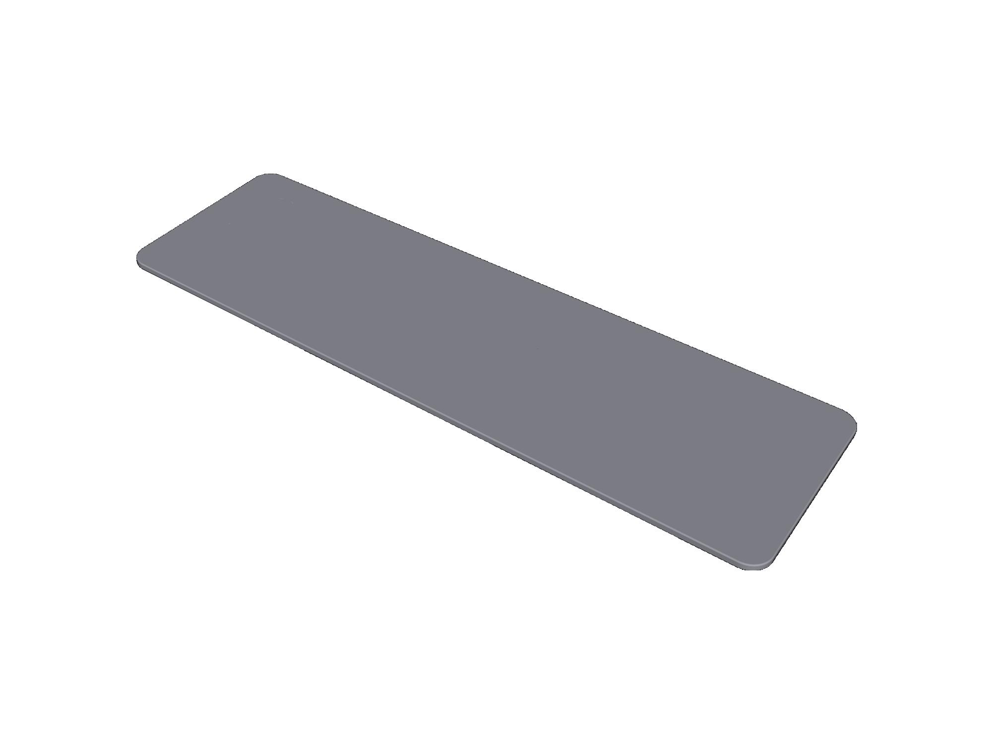 Plaques HPL pour appui-bras