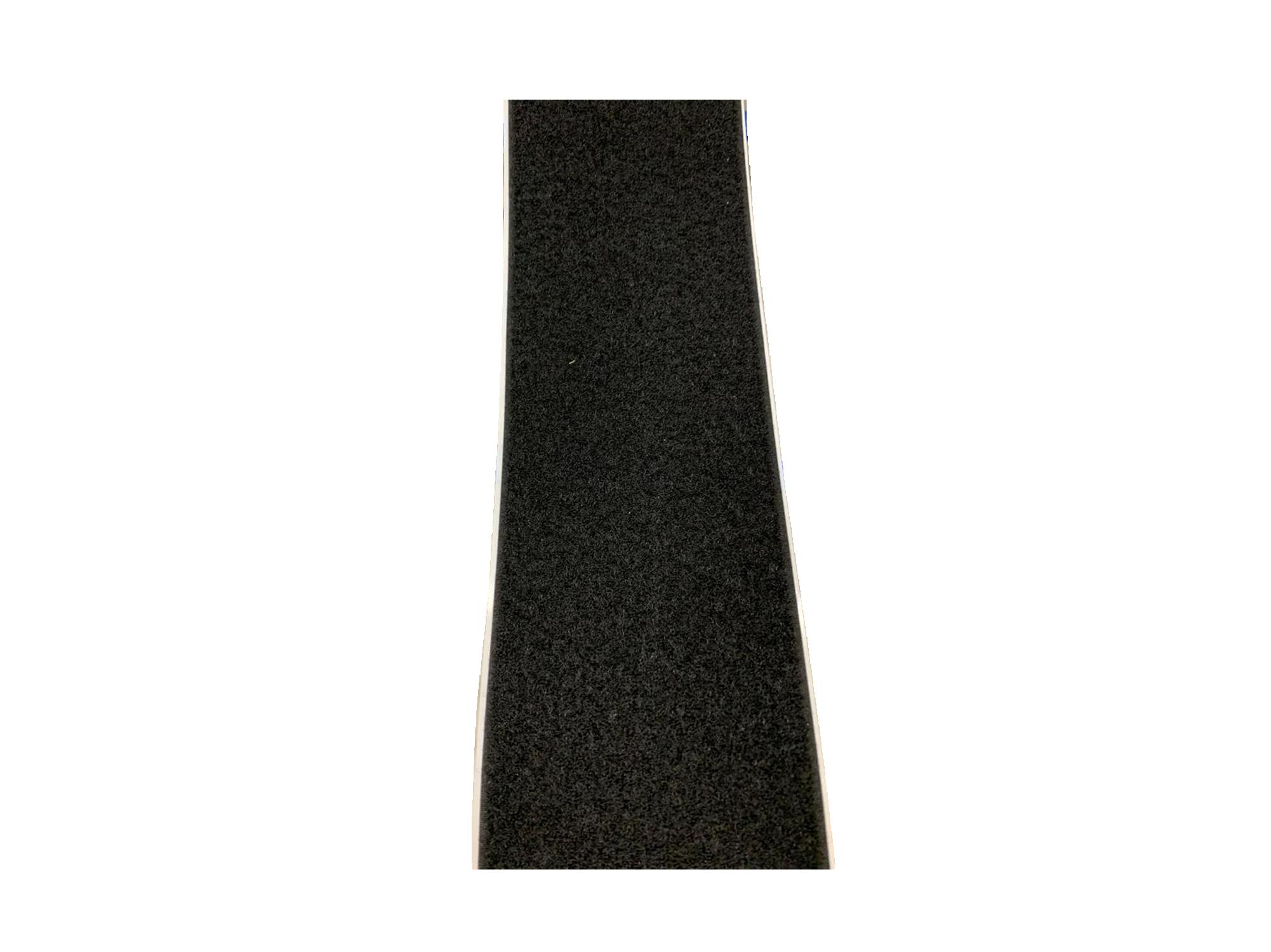 Velcro adhésif